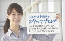 470_01.jpg
